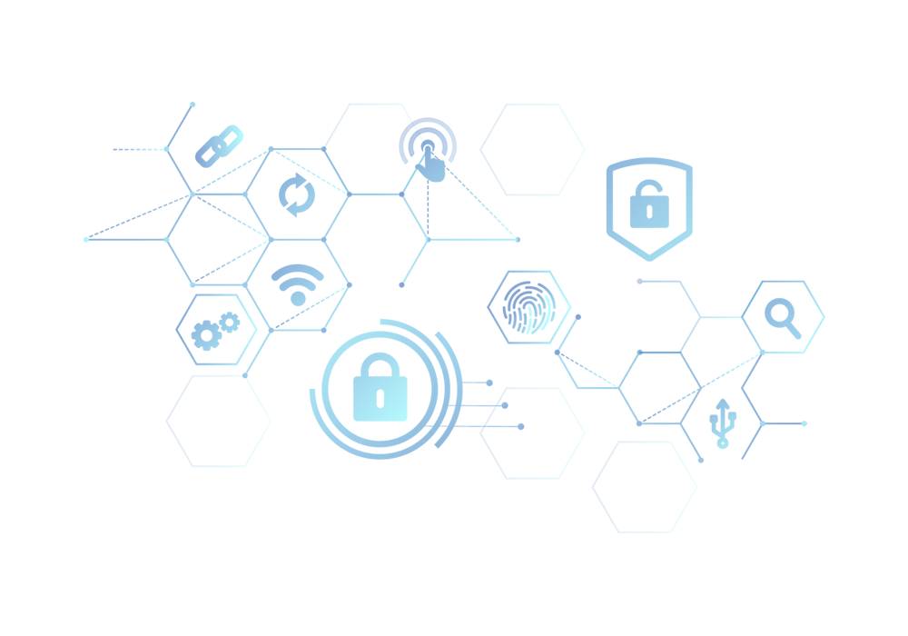 Aktualizácia a bezpečnosť webstránok