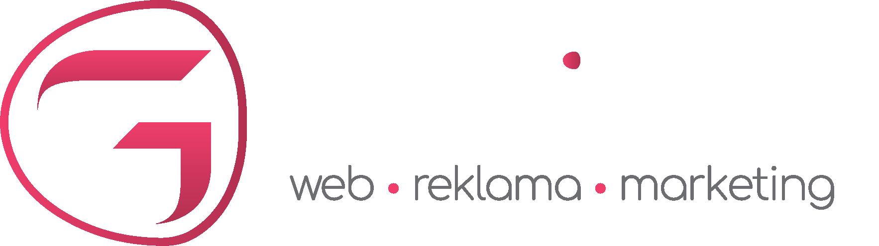 Grafitek.sk s.r.o.