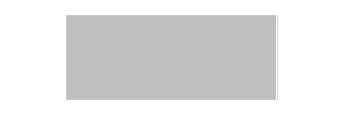 logo-autoservis