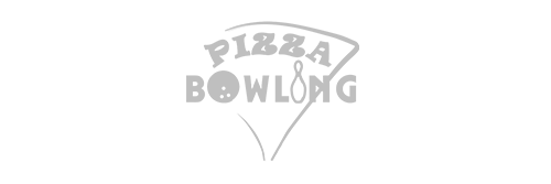 logo-bowling