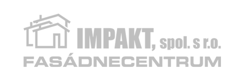 logo-impakt