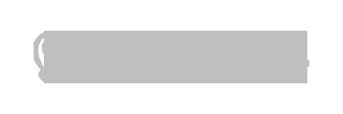 logo-kocik