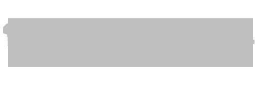 logo-nabytok