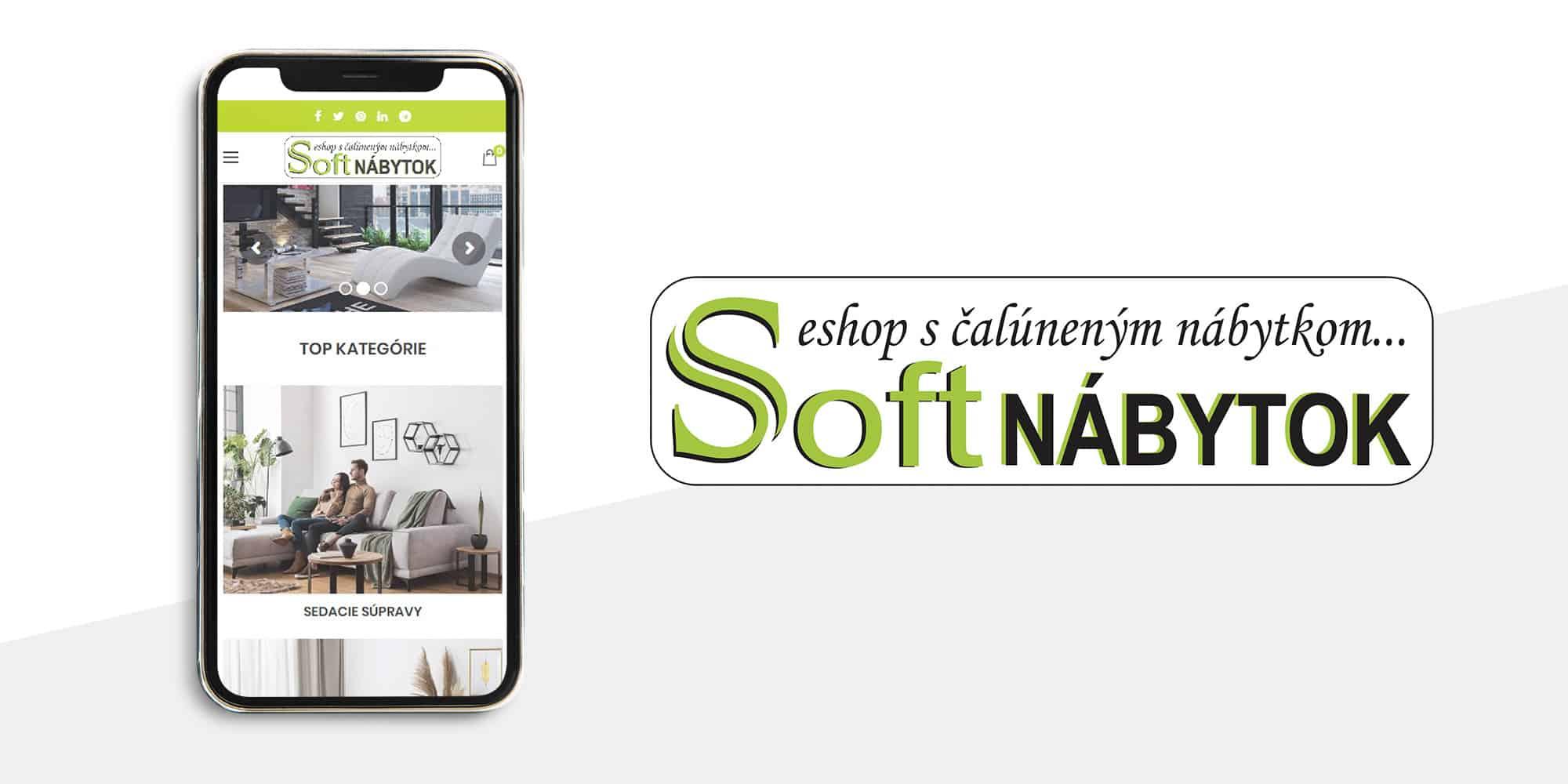 Softnabytok Mobil